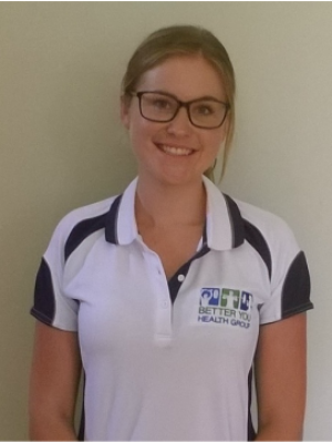 Catherine Lucas - Unanderra Family Doctors GP Surgery