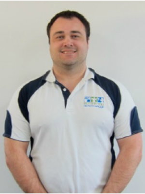 Josh Tree - Unanderra Family Doctors GP Surgery
